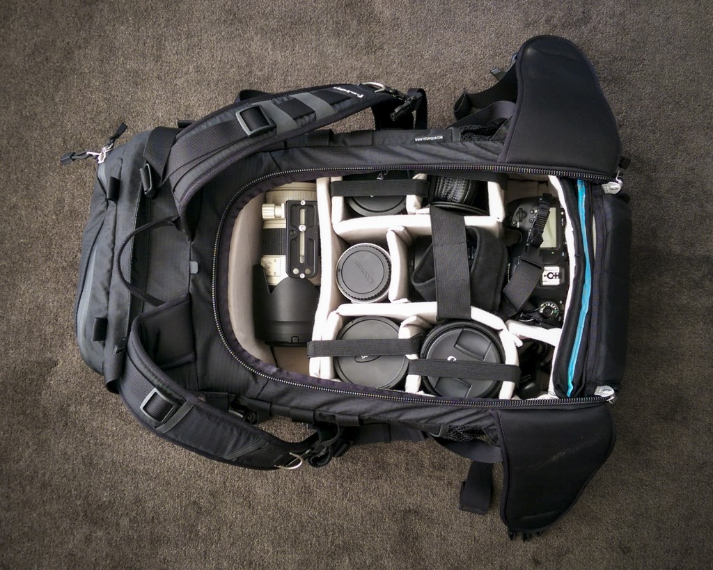 iceland-gear (2 of 5)