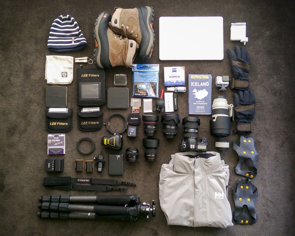 iceland-gear (1 of 5)